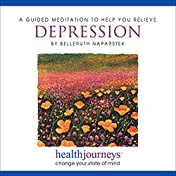 gifts for people with depression
