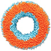 Canine Hardware Chuckit Indoor Roller Dog Toy