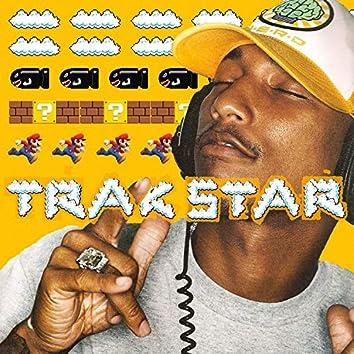Trak Star