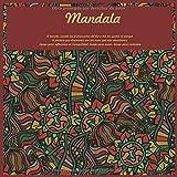 Mandala - A menudo, cuando las distracciones del dia a dia nos quitan la energia, lo primero que eliminamos son las cosas que mas necesitamos: tiempo ... tiempo para sonar, tiempo para contemplar.