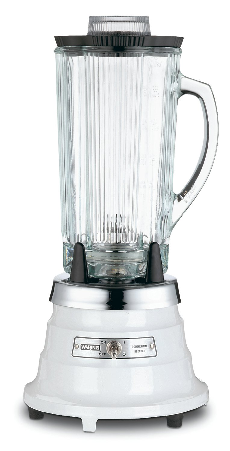 Waring 700G Blender 22000 Container