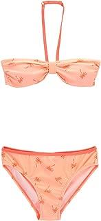 DeFacto Genç Kız Bikini