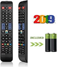 New Universal-Remote-for-All-Samsung-Smart-TV-Control LCD LED HDTV 3D(Backlit)
