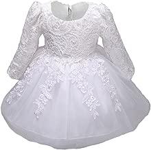 Best organza baby dress Reviews