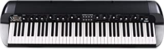 Korg SV-273 Expanded Stage Vintage Piano
