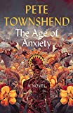 Townshend, P: Age of Anxiety