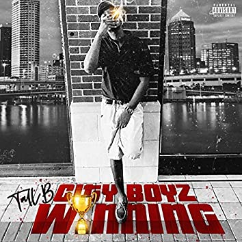 City Boyz Winning