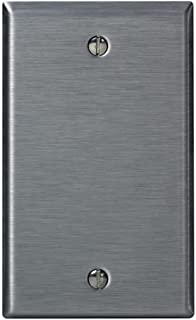 Best metal plate cover Reviews