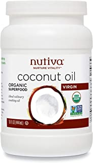 Best coconut merchant extra virgin coconut oil Reviews