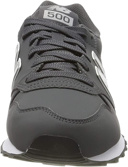 New Balance Gm500v1, Scarpe da Ginnastica Uomo