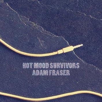 Hot Mood Survivors