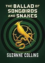 Best susan collins new book Reviews
