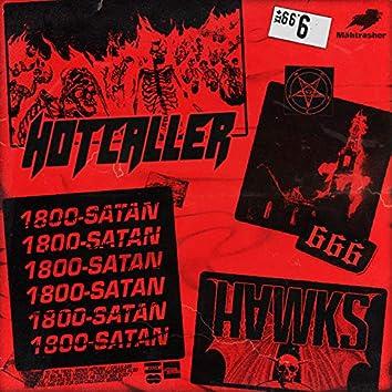 1800 Satan