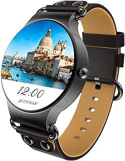 Amazon.es: reloj hombre el corte ingles
