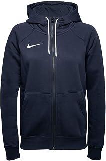 Nike Women's Sports Jackets