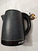 more electric kettle