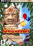 Codemasters Gemsweeper, PC - Juego (PC)