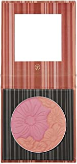 Best bh cosmetics floral blush caribbean coral Reviews