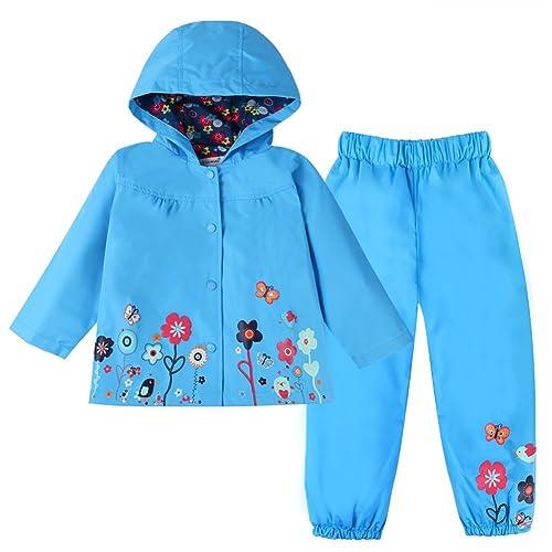 53aeb4349 Baby Waterproof Trousers  Amazon.co.uk