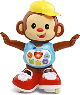 Best chase the monkey toy Reviews