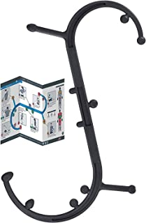 Best bear back and body Reviews