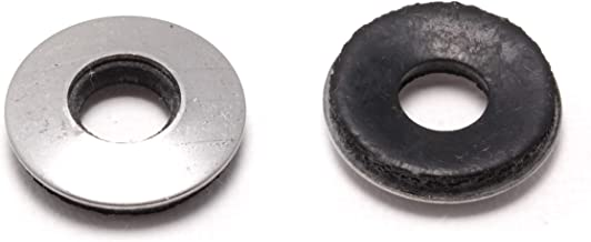 Best 5/16 rubber washer Reviews