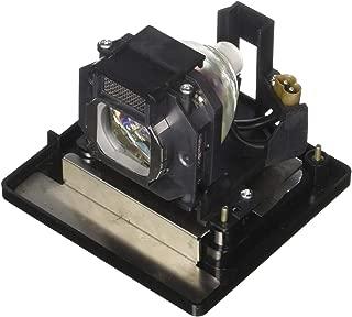 Panasonic ET-LAE1000 Replacement Lamp - 165W Projector Lamp - UHM - 3000 Hour - ETLAE1000