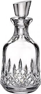 Lismore Bottle Decanter