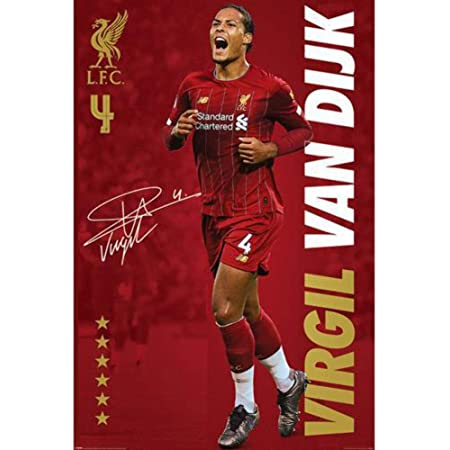 91x61cm Fußball Liverpool Fc Bobby Firmino Poster Plakat #128724