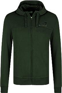721d17da62915 Amazon.fr : Emporio Armani - Sportswear / Homme : Vêtements