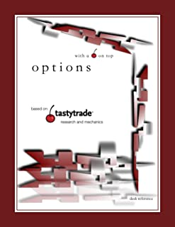 Options with a cherry on top: eBook edition
