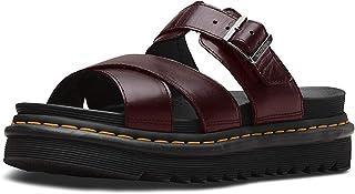 Dr. Martens RYKER unisex-adult Slide Sandal