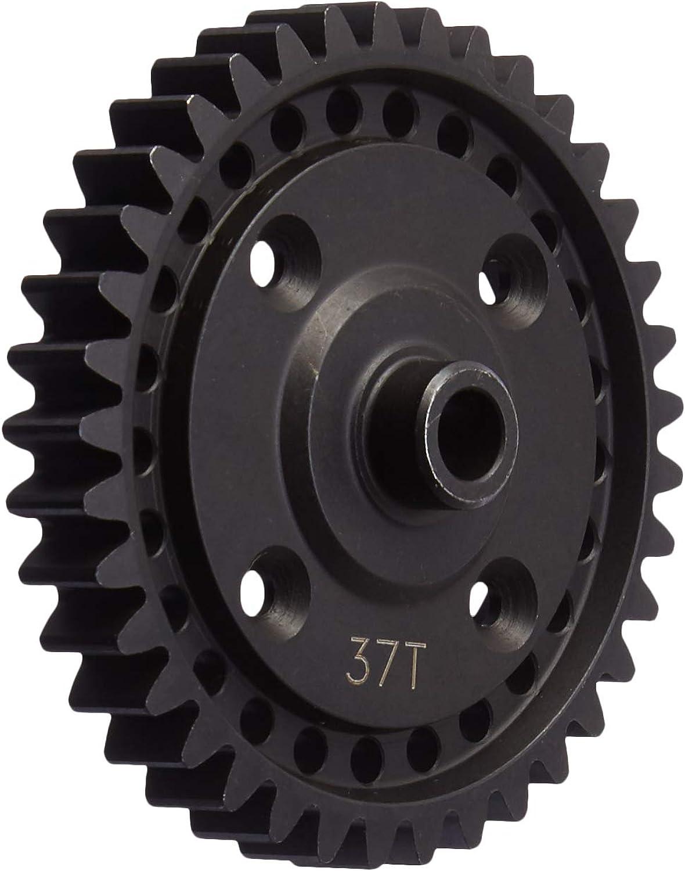 Losi LOS252027 Spur Gear Steel 37T 6IX RC Vehicle Parts