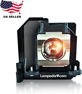 Replacement Lamp for Eiki LC-WB40N/LC-WB42N/LC-WB42NA/LC-XB41/LC-XB41N/LC-XB42/LC-XB42N/LC-XB43/LC-XB43N