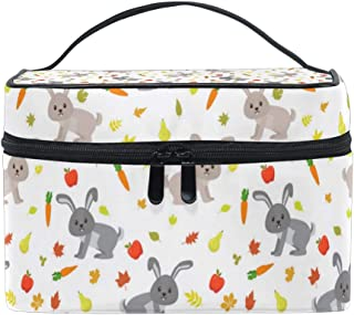 Waterproof Non-Slip Wearable Crossbody Bag fitness bag Shoulder Bag Garden Vegetables Picture