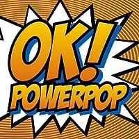 OK!POWERPOP