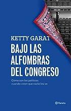 Mejor Ketty Garat Libro