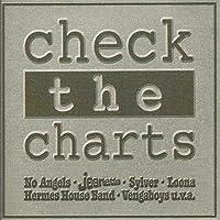 Check the Charts