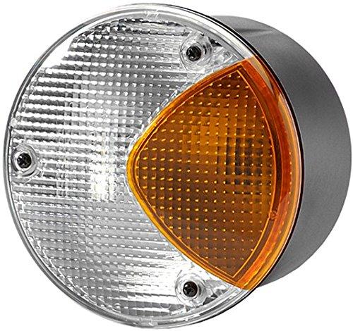 HELLA 9EL 964 531-001 lichtruit, achterlicht, links/rechts