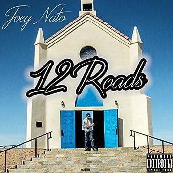 12 Roads