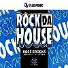 ROCK DA HOUSE(feat. 抹 a.k.a. ナンブヒトシ & 小林まな)
