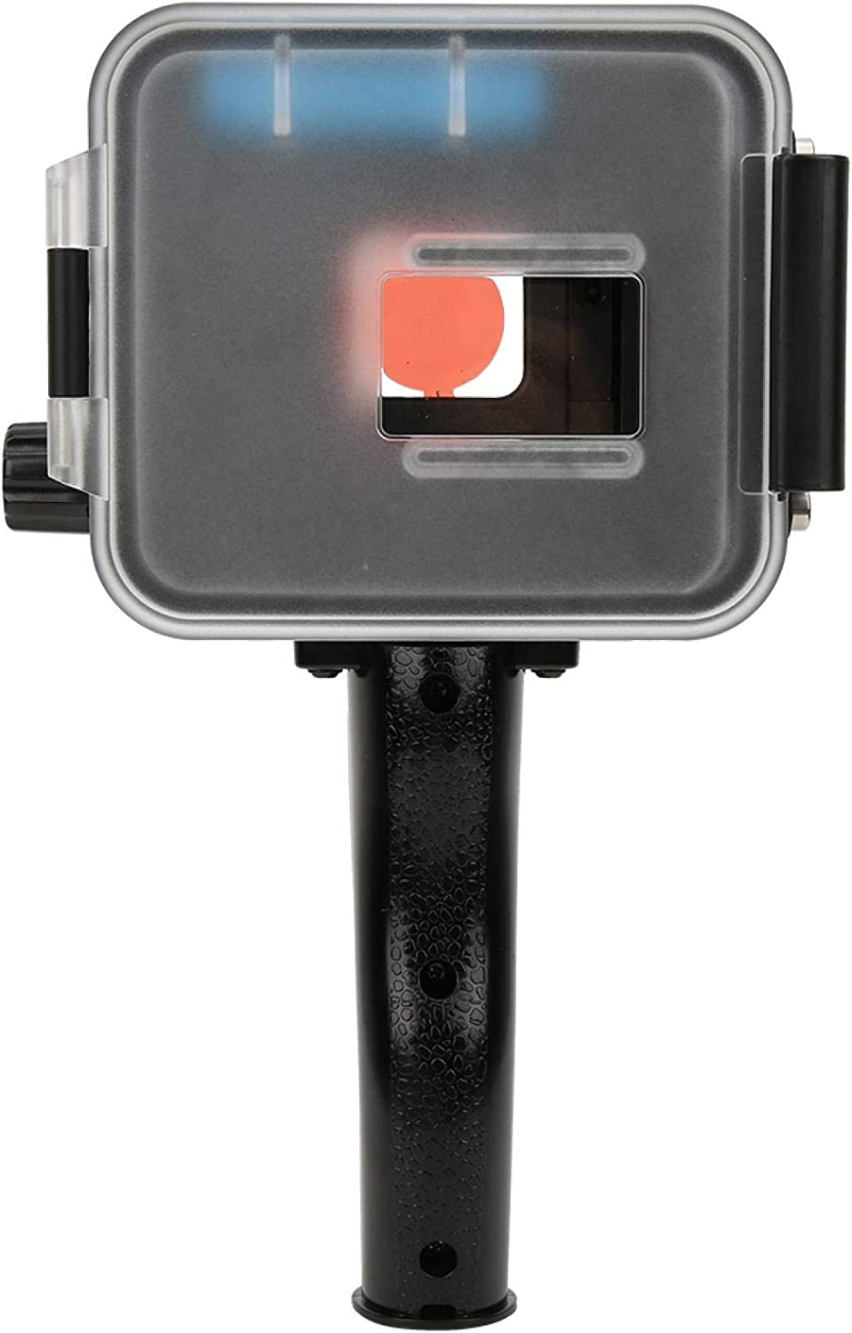 Max 64% OFF Camera Waterproof Max 67% OFF Diving Housing Wate Case 35M