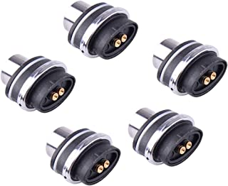 Best micro g coil Reviews