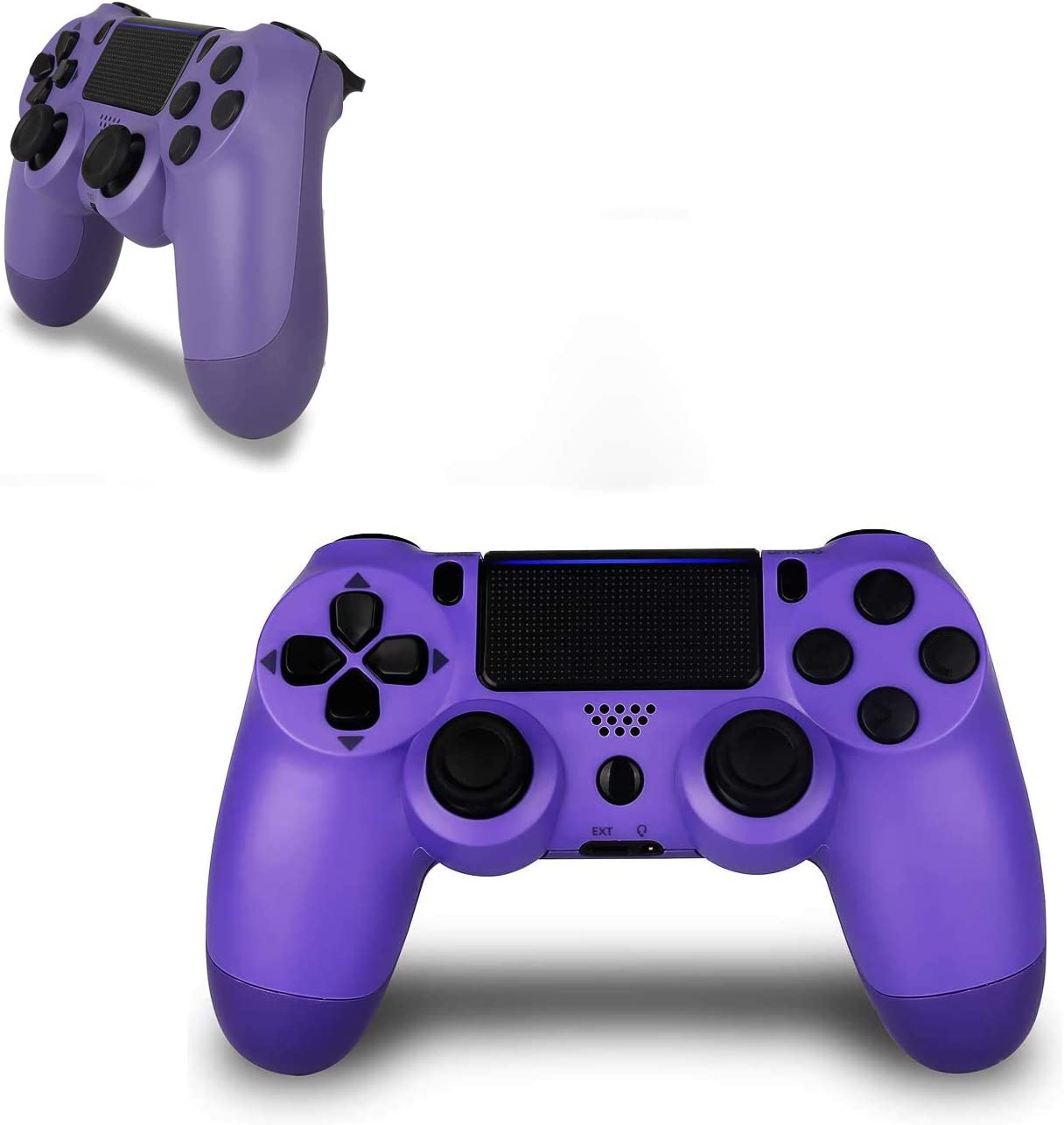 PS-4 Controller Wireless Game for G Now on sale Cheap mail order specialty store Remote