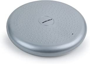 Winmax WMF09846 Airpad Balance Disc Trainer