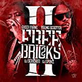 Free Bricks 2 [Explicit]