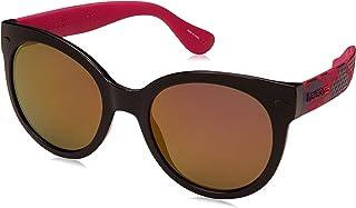 Havaianas Noronha/M Gafas de sol para Mujer