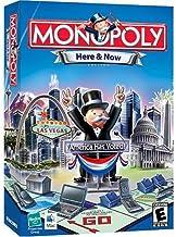 Amazon.es: Monopoly: Videojuegos