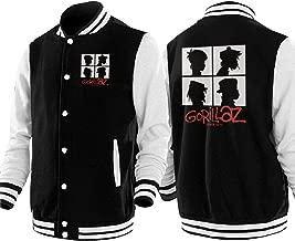 g shock jacket