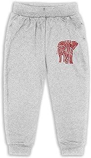 Best alabama elephant pants Reviews